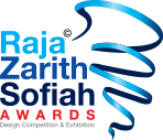 Raja Zarith Sofiah Awards