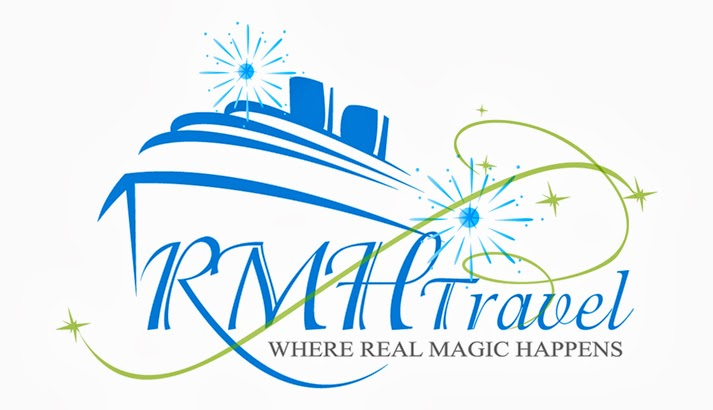 RMH Travel