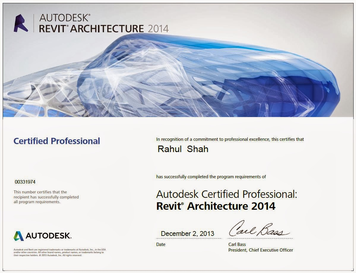 Revit sticky notes 2013 hurray i am now revit 2014 certified professional 1betcityfo Image collections