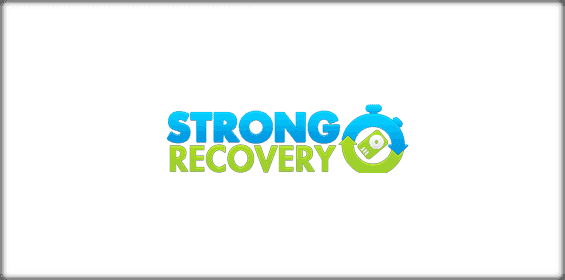 StrongRecoery