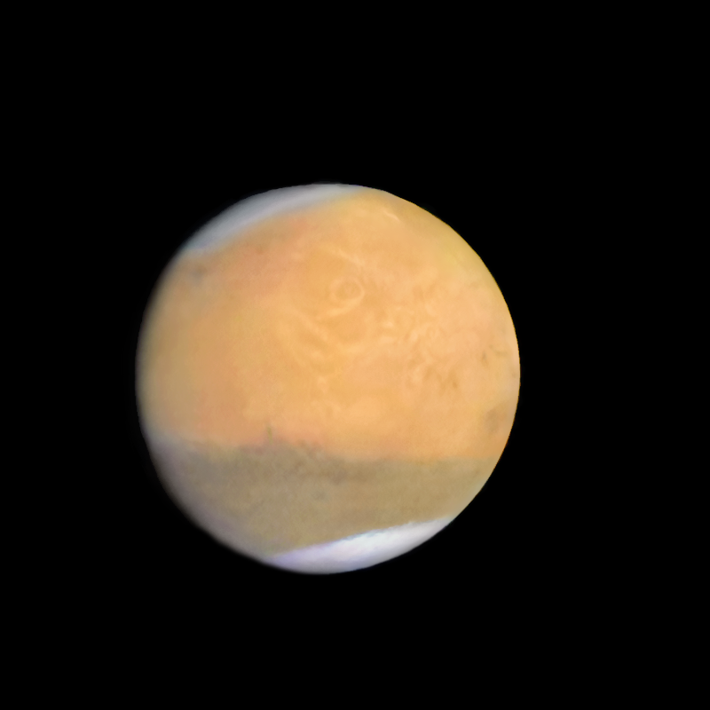 Mariner 7