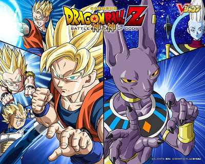 dragon ball z games for pc download dragon ball z battle of the