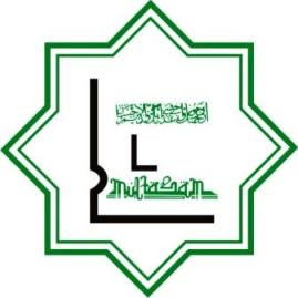 Pesantren Terpadu Ekonomi Islam MULTAZAM