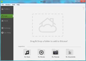 bitcasa-armazenamento-nuvem-criptografia-dados