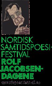 Nordisk samtidspoesifestival | Rolf Jacobsen-dagene