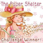 Hey, I Won !