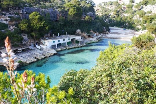 Mallorca vakantie tips hotels appartementen