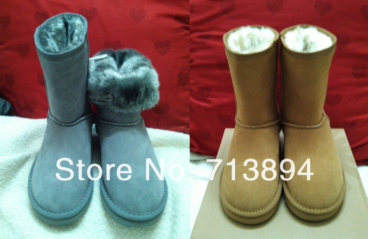 ugg aliexpress opiniones