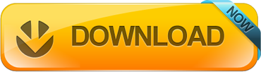 http://www.mediafire.com/download/dlqifvvlcotqz81/Lamborghini+Gallardo+LAPD.rar