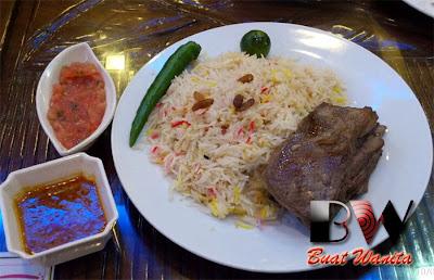 Lamb Mendy. Best Restaurant in Cyberjaya : Mr. Kabab & Briyani. Best nasi Arab In Cyberjaya Malaysia
