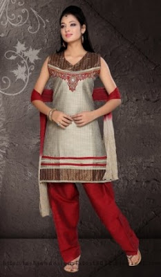 Bollywood-Salwar-Kameez
