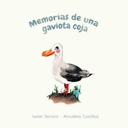 Memorias de una gaviota coja