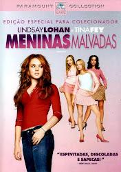 Baixe imagem de Meninas Malvadas (Dual Audio) sem Torrent