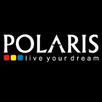 Polaris-Assistant Software Engineer - Trainee