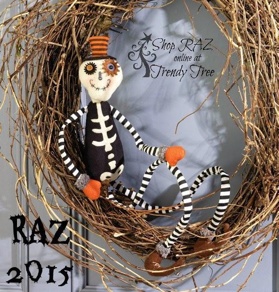 http://www.trendytree.com/raz-christmas-and-halloween-decor/raz-skinny-leg-skeleton.html