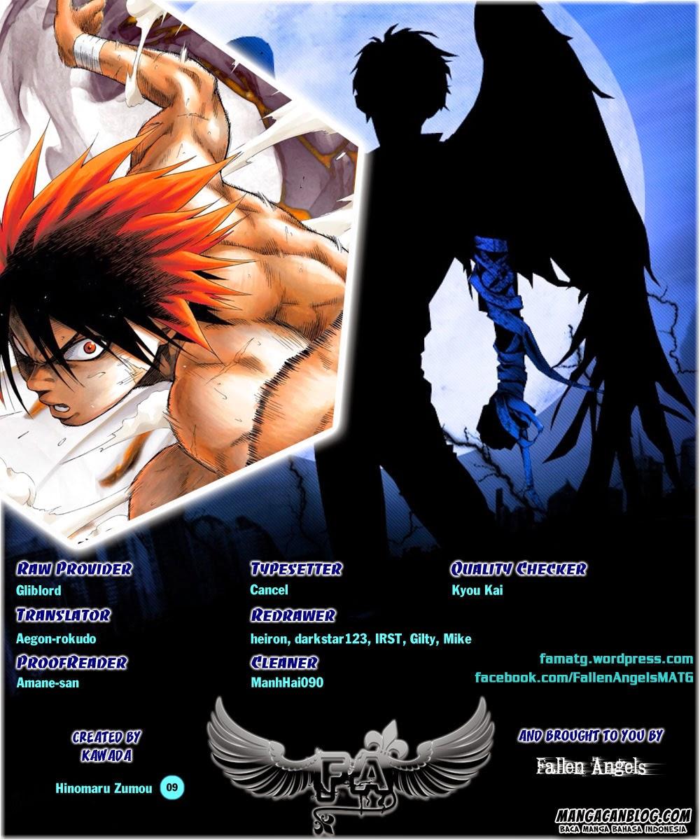 Dilarang COPAS - situs resmi www.mangacanblog.com - Komik hinomaru zumou 009 - chapter 9 10 Indonesia hinomaru zumou 009 - chapter 9 Terbaru 1|Baca Manga Komik Indonesia|Mangacan
