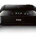Canon PIXMA MG7520 Printer Drivers Free Download