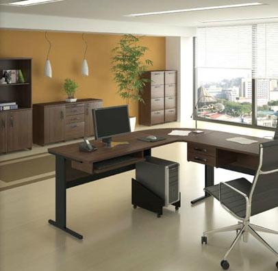 Kitchen home design modernos dise os de escritorios for Diseno escritorios modernos