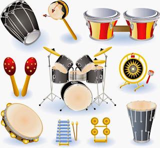 http://ticmusica.wix.com/los-instrumentos-musicales#!percusi%C3%B3n