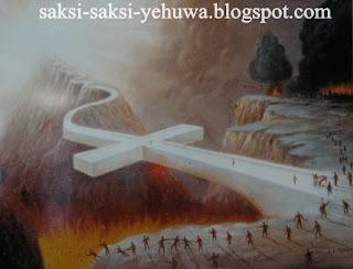 Yesus adalah Jalan Hidup