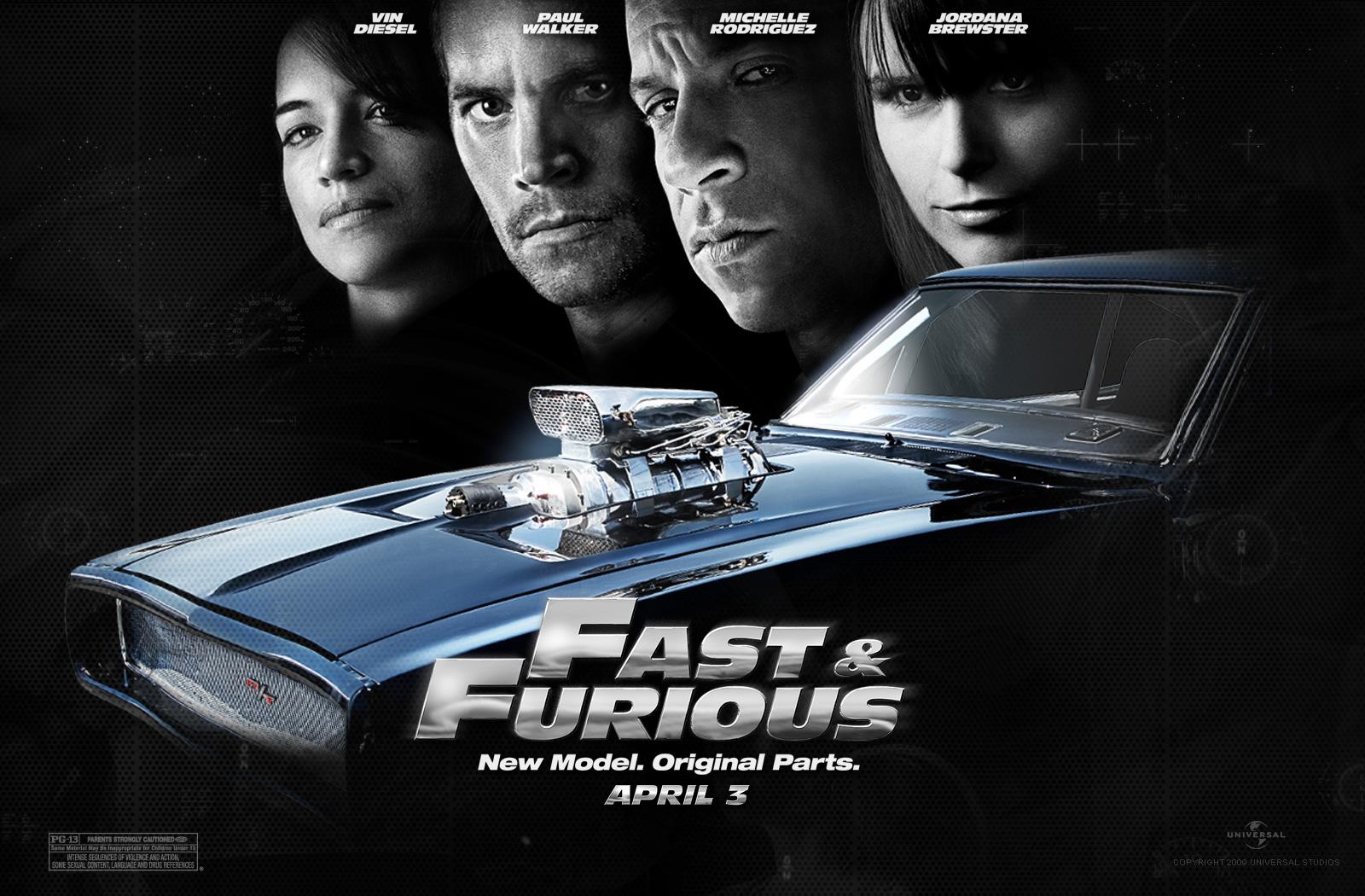 fast and furious cars fast and furious cars wallpapers - Fast And Furious 7 Cars Iphone Wallpapers