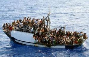 Προτεραιότητα έναντι των Ελλήνων θα έχουν οι μετανάστες στην αγορά εργασίας..Αυτό μαζί με το νέο Δουβλίνο 3 ψηφίζουν στη Γερμανοκρατούμενη Κομισιόν