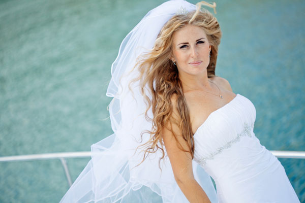 2014 formal hairstyles: Wedding hairstyles for long hair for ...