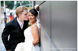 2012 Fall Bride
