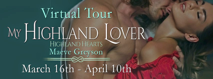 Historical, Romance, excerpt, loveswept, giveaway, book, ebook,