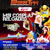 COSPLAY EVENT: MSI Cosplay Reloaded - Dragon Nest and Avatar Star Edition