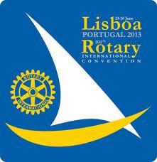 Convenção de Rotary Internacional 2013