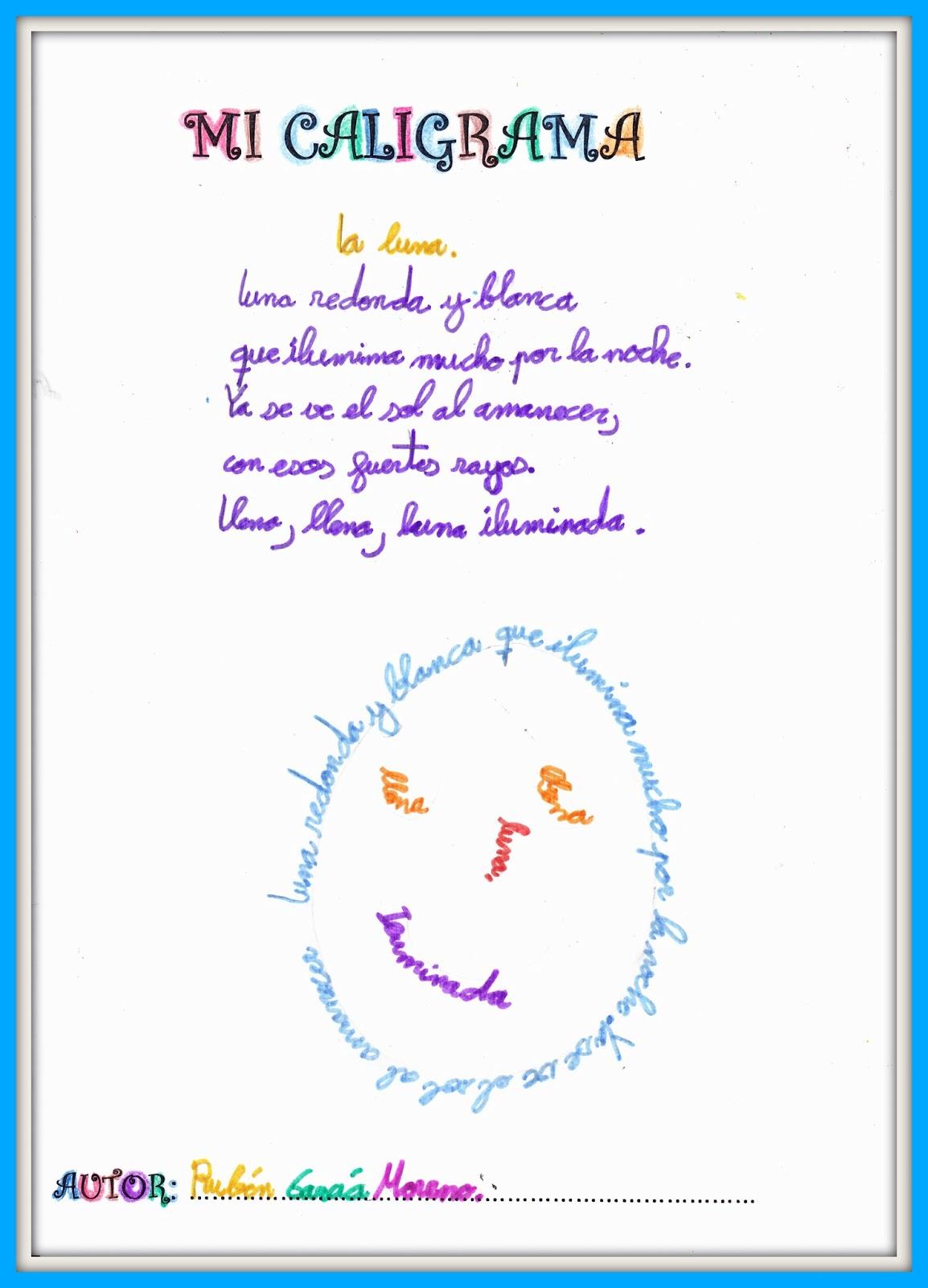 Poemas de Amor: Poesía a mi colegio