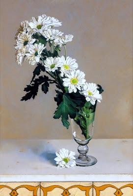 cuadros-con-flores
