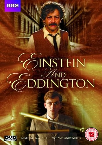 eddington men Talk:arthur eddington  it's about the passion the two men had for their science and it took such a long time before it could be resolved observationally.