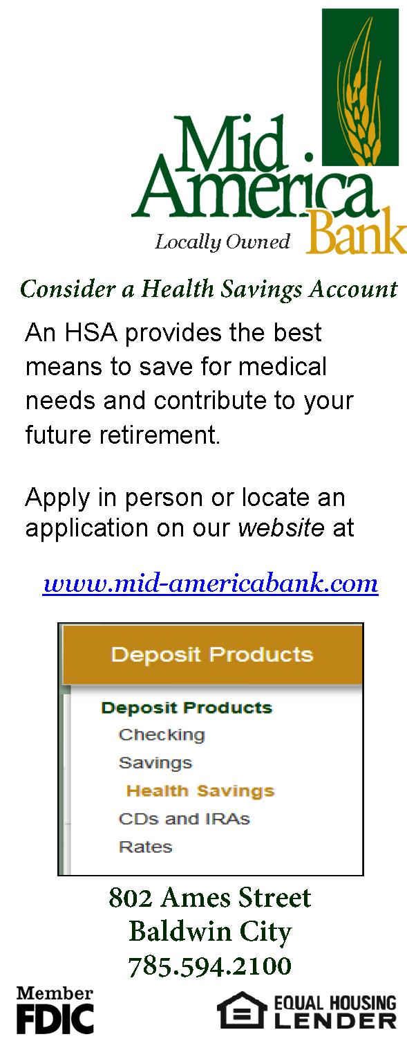 Mid-America Bank