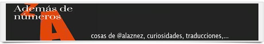 @alaznez