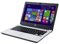 Notebook Acer comprar