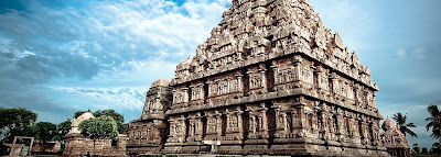 [Image: An-ancient-Hindu-temple-in-southern-India.jpg]