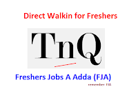 TNQ-Books-and-Journals-walkin-freshers