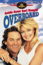 Watch Overboard 1987 Megavideo Movie Online