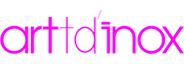 Artdinox Customer Care Number