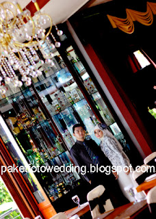 preweddingindoorcafe