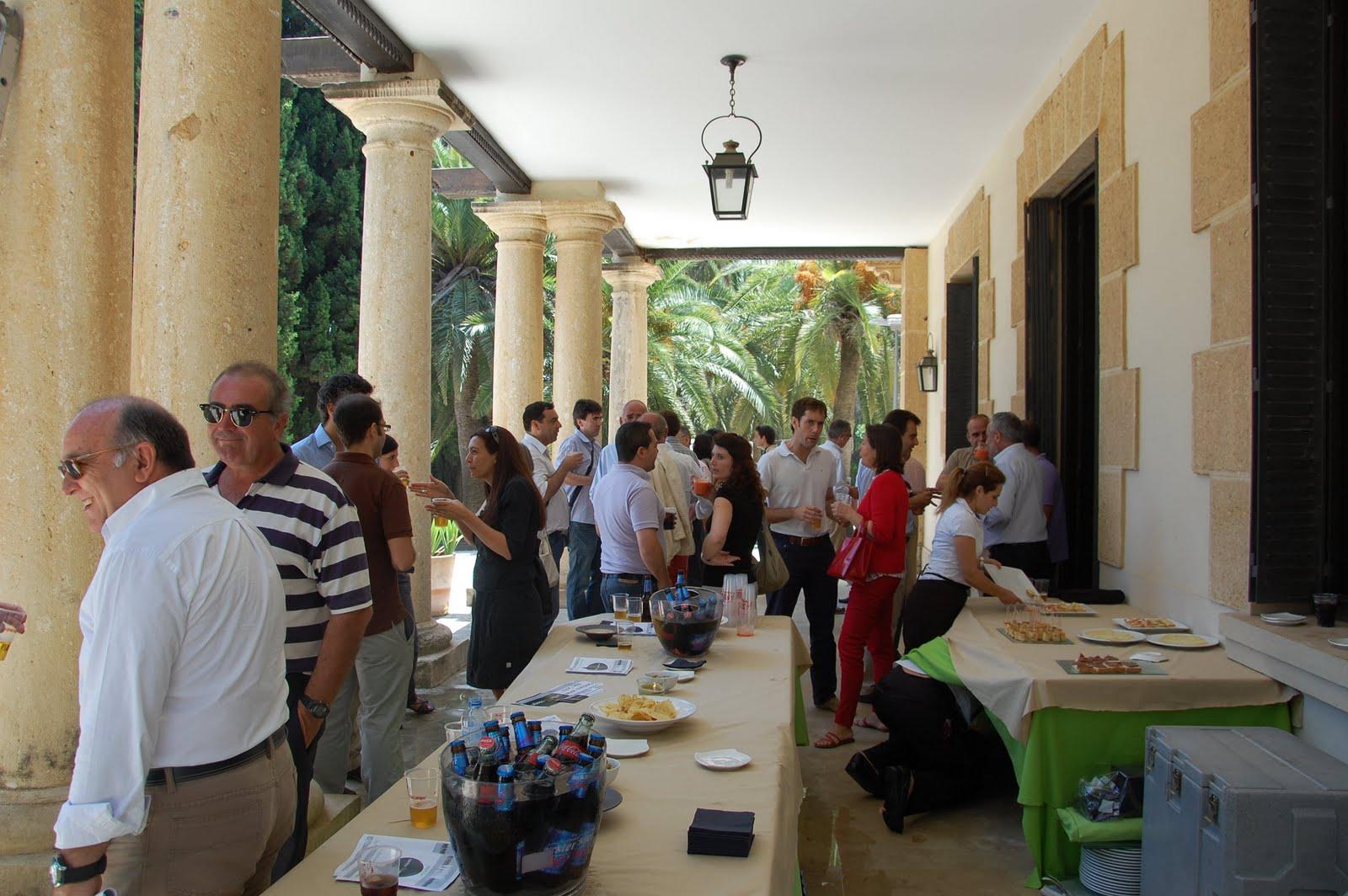 Cambia tu colegio arquitectos de m laga - Arquitectos malaga ...