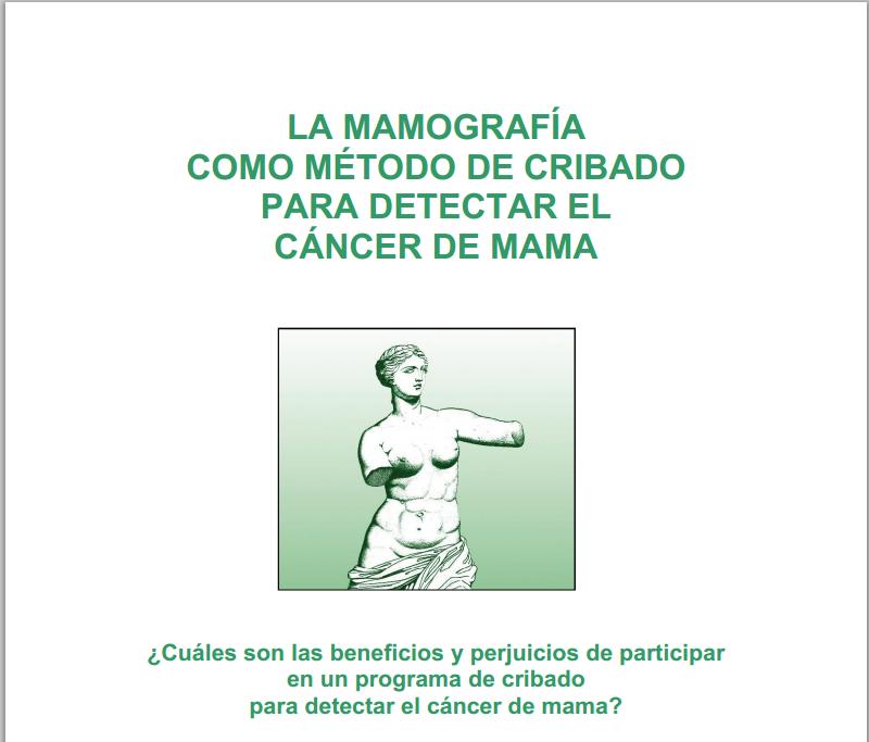 http://www.cochrane.dk/screening/mamografia-es.pdf