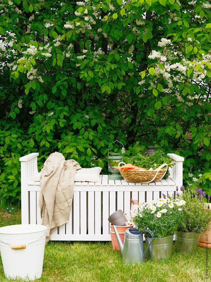 I preferiti di questo weekend- ikea 2014- shabby&countrylife.blogspot.it