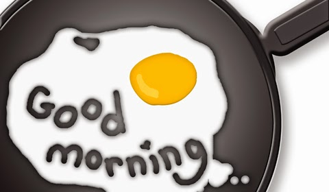 bilder für whatsapp guten morgen - sms sprüche,guten morgen ...