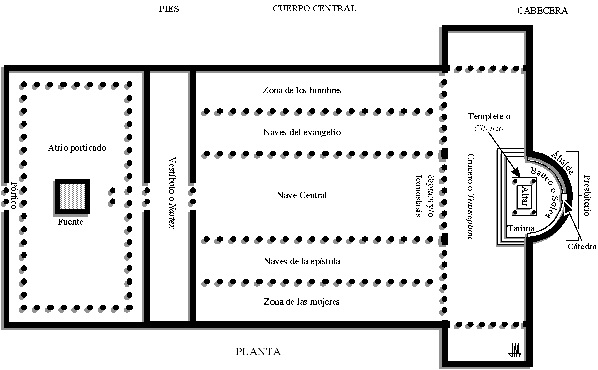Church Floor Plans furthermore Free Church Building Floor Plans ...
