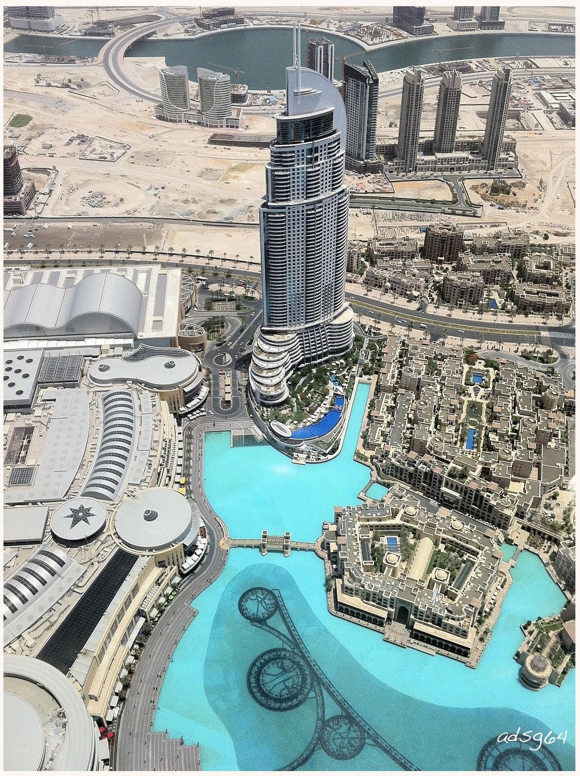 The Best Places To Visit On Planet Earth View From