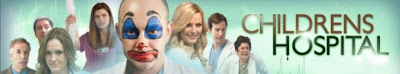 Childrens.Hospital.US.S03E09.HDTV.XviD-2HD