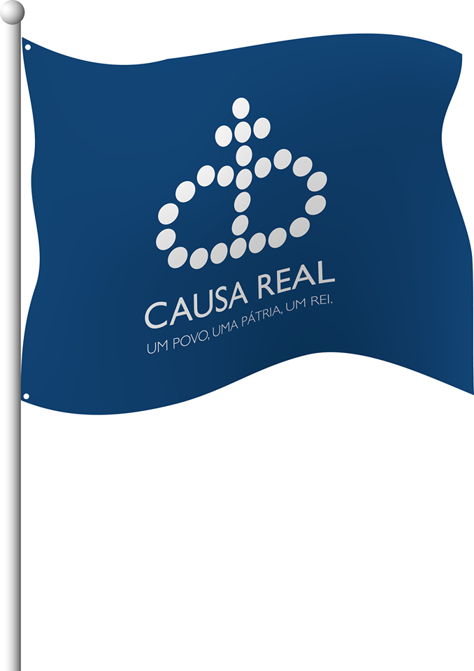 www.causareal.pt